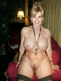 Visit Mature Hot Sluts.